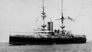 20120528220857!HMS_Renown_(1895)